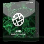 david_packshot_09_transparent_web