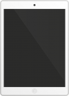 tablet-545696_640